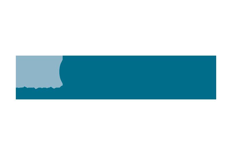 HeiCom-Systems-Logo