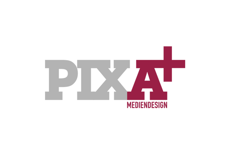 PIXA-PLUS_Logos-standard